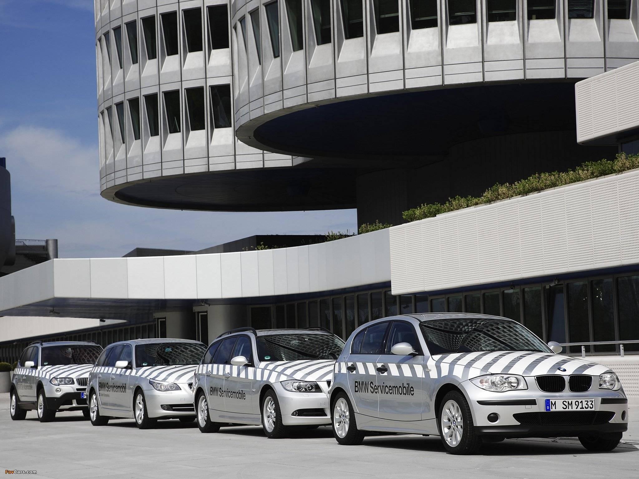 Как отличить немецкую сборку автомобиля бмв от калининградской | eavtokredit.ru
