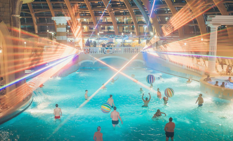 Топ аквапарков россии: цены 2021 года, список самых лучших, где отдохнуть с детьми — суточно.ру