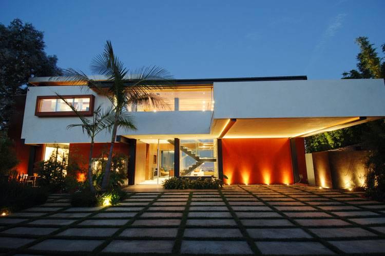Покупка коммерческой недвижимости в лос-анджелесе: грамотные инвестиции в будущее