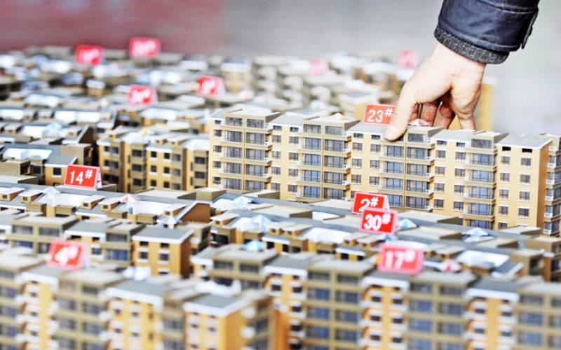 Недвижимость в нью-йорке: где лучше инвестировать?