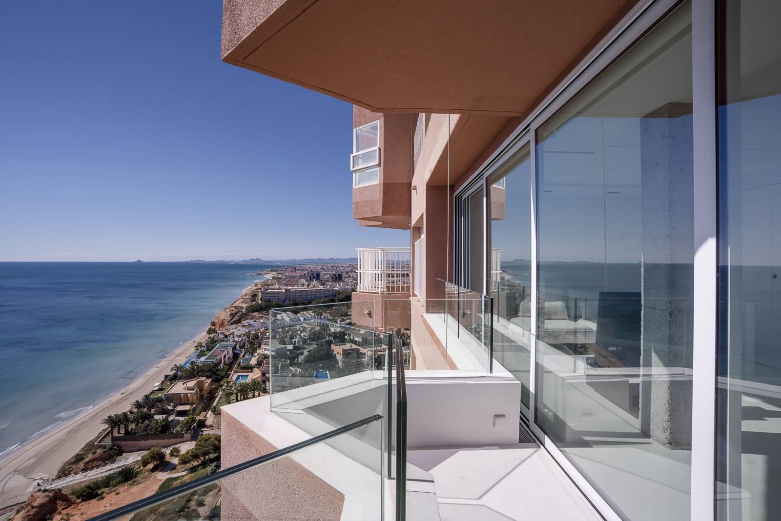 Покупка коммерческой недвижимости в испании