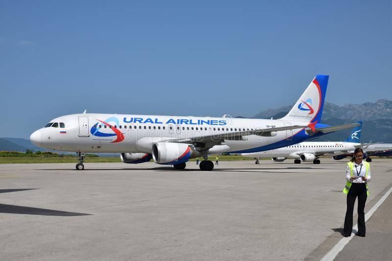 Авиакомпания montenegro airlines – официальный сайт