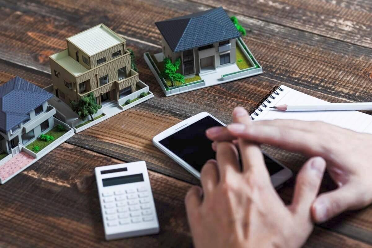 Как купить квартиру в ипотеку в польше и какие банки дают кредит на жилье иностранцам?