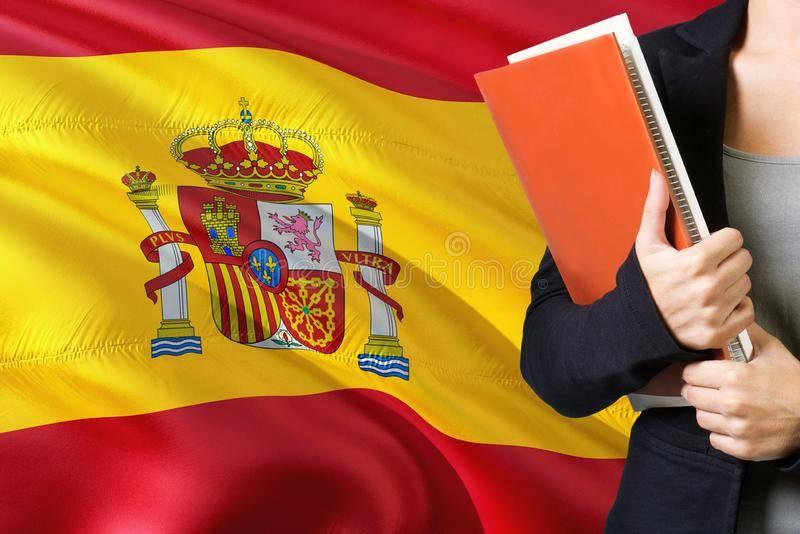 Уровень жизни и цены в испании в 2020 году