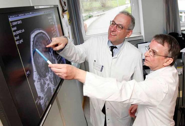 Стоимость лечения в германии. цены на проведение операций в лучших клиниках