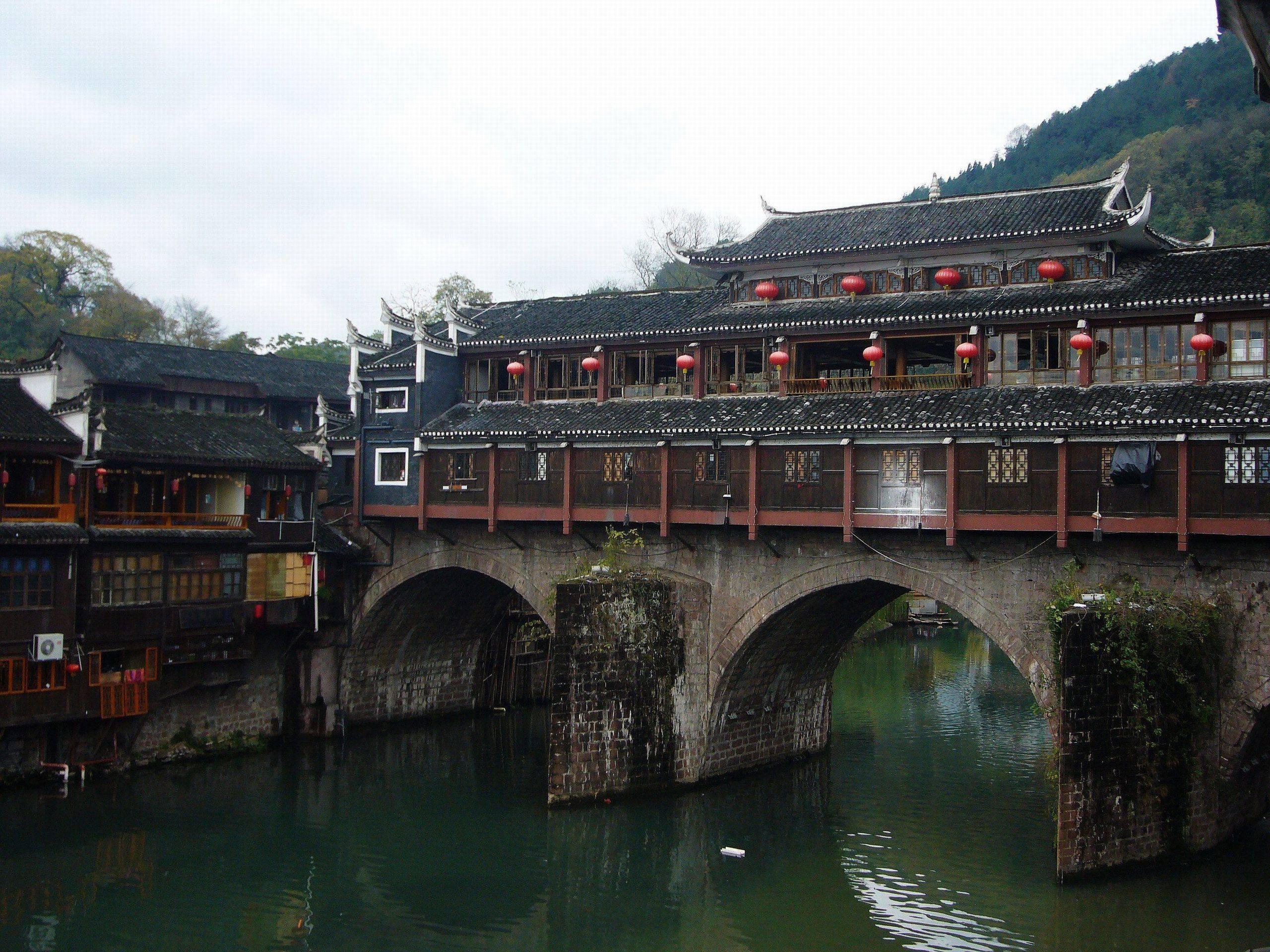 Когда откроют границы с китаем в 2021 году: для туристов, для товаров, для посылок, последние новости