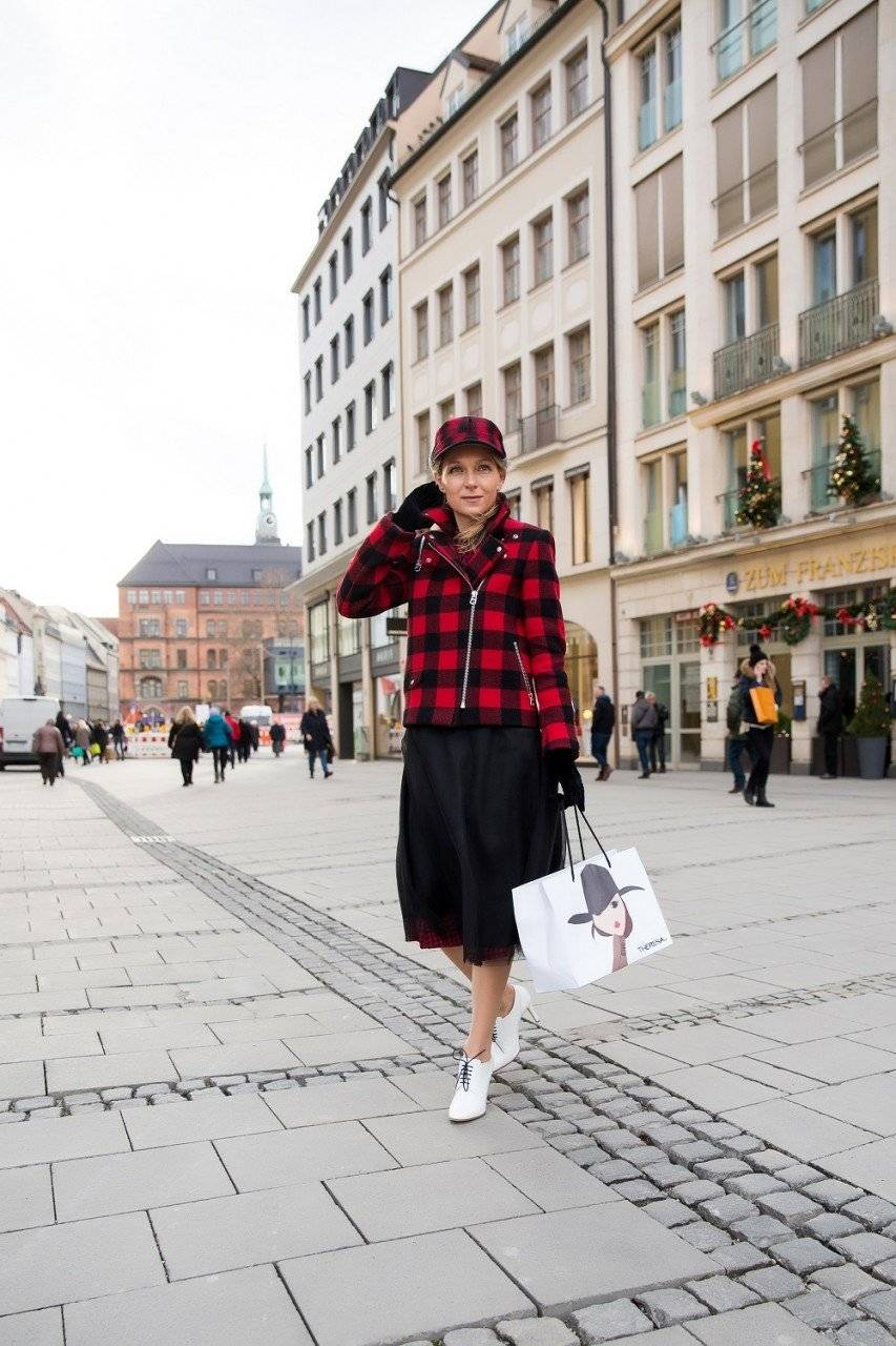 Национальные немецкие костюмы: женские, мужские и детские. этническая одежда :: syl.ru