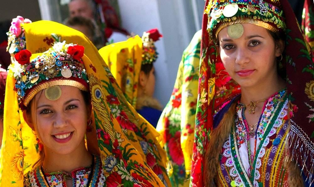 Кому в болгарии жить хорошо, а кому – плохо