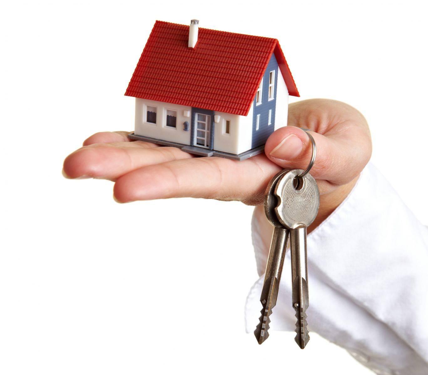 Как найти квартиру в чехии, и не поседеть