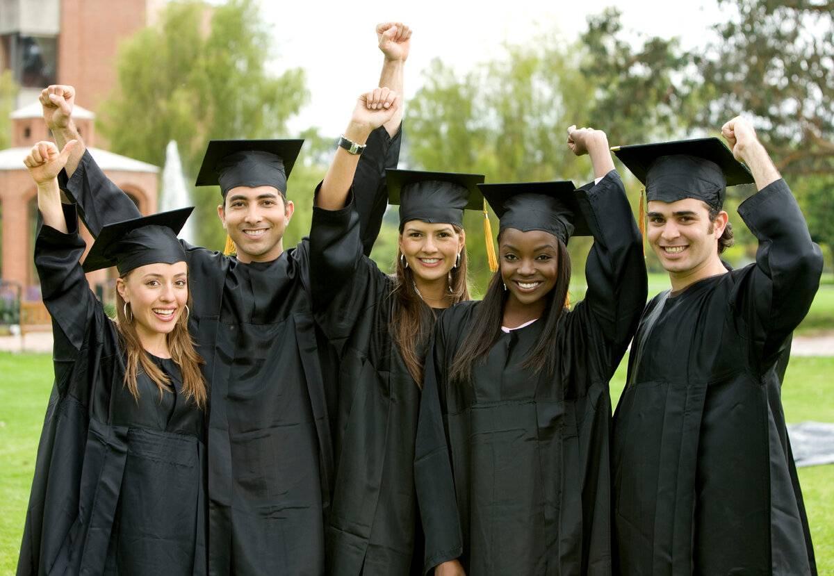 Образование в дании для русских: обучение в университеты, бесплатное высшее образование