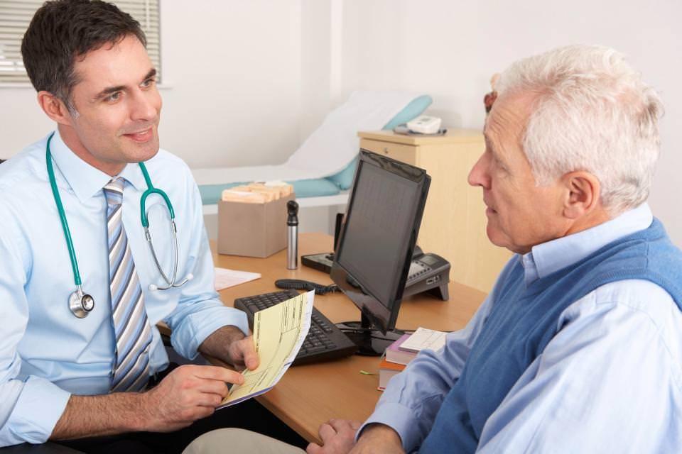 Лечение рака кишечника в израиле: цены 2021 года | клиника хадасса