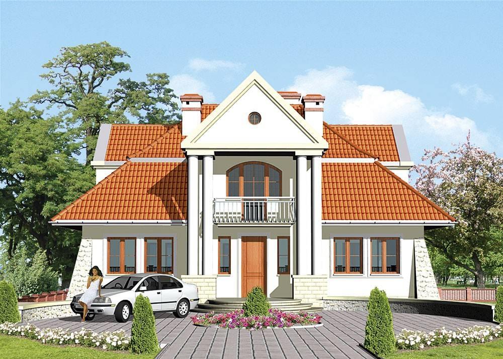 Почему в польше выгоднее строить дом, чем покупать квартиру?