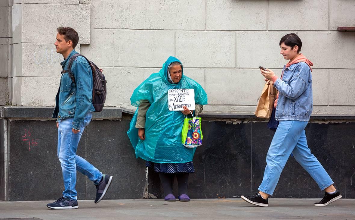 Плюсы и минусы жизни русских иммигрантов в польше: уровень благосостояния, отзывы + видео
