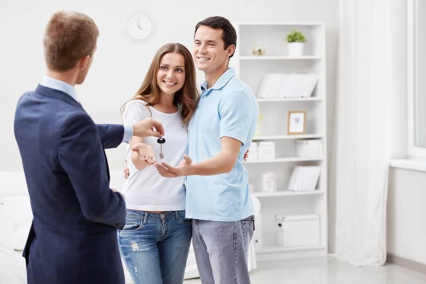 Особенности сдачи квартиры в аренду в Испании