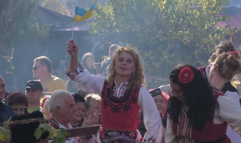 Русские в болгарии: особенности проживания и обучения. российская диаспора в болгарии