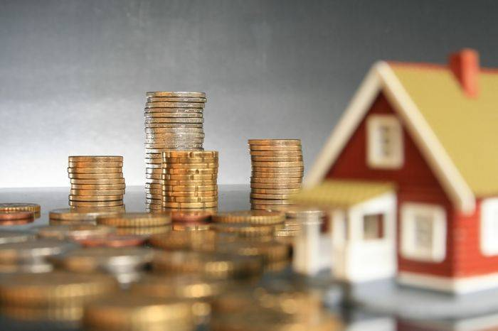 Налоги при покупке-продаже квартиры в германии в 2021 году