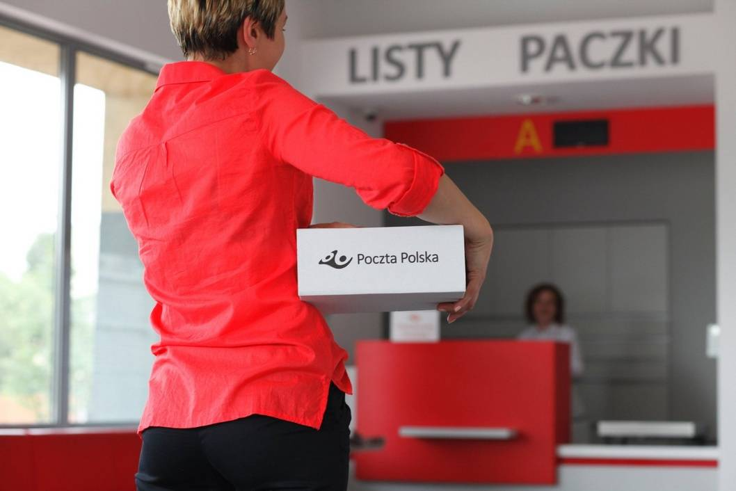 Особенности работы почты в испании в 2021 году