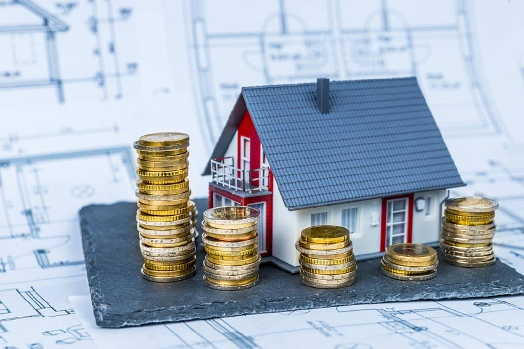Инвестиции в германии: в недвижимость, в ценные бумаги