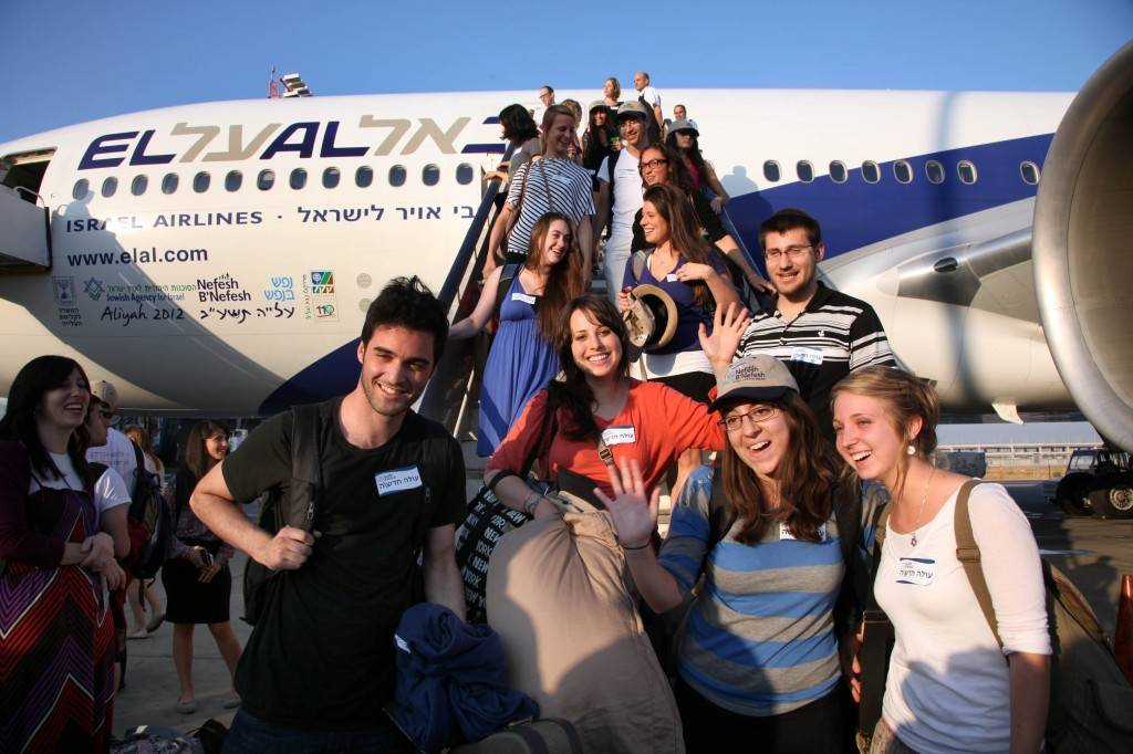 Кто и как может получить израильское гражданство в  2021  году
