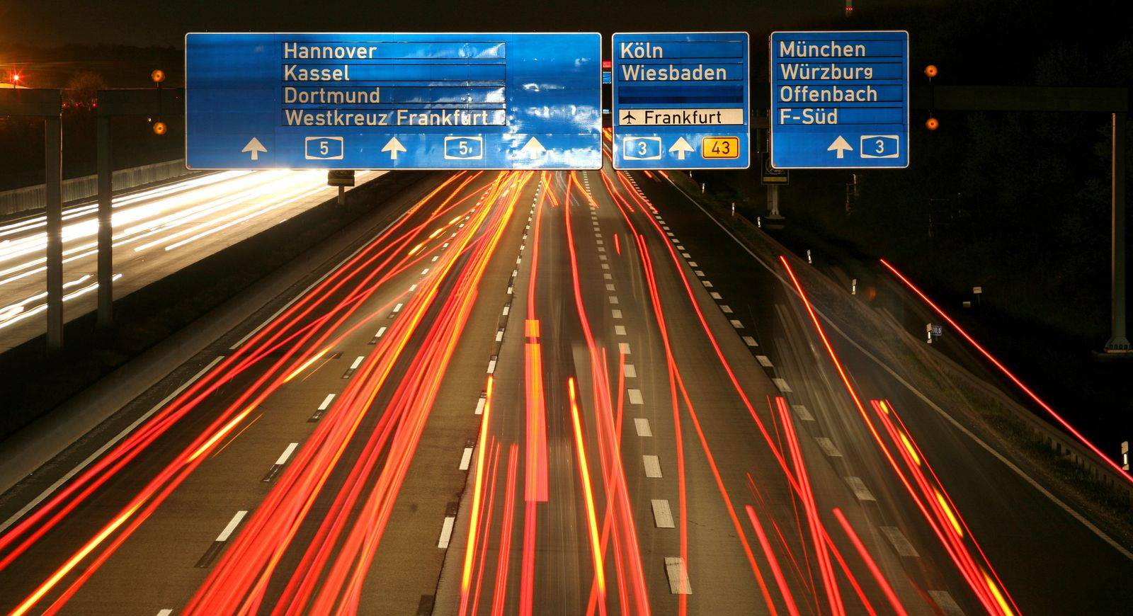 Чехия - автомобильные платные дороги, стоимость бензина, пдд и штрафы • autotraveler.ru