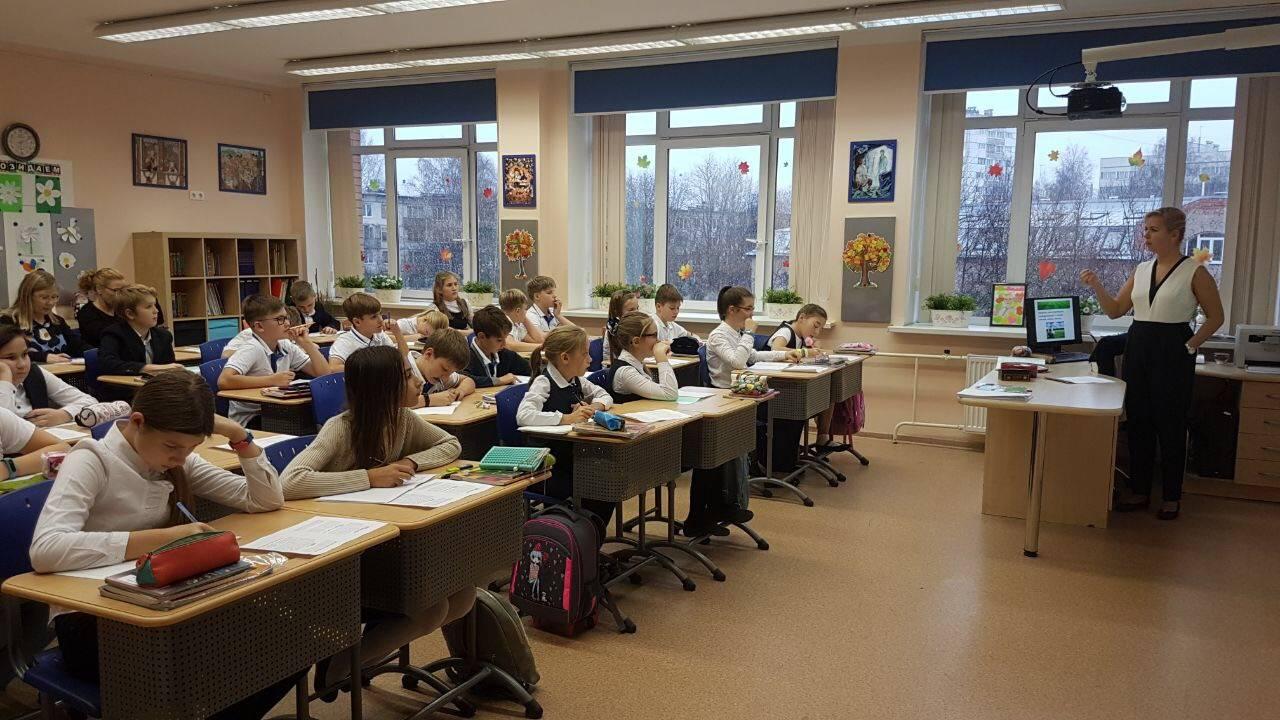 Учеба в финляндии для иностранцев в 2021 году