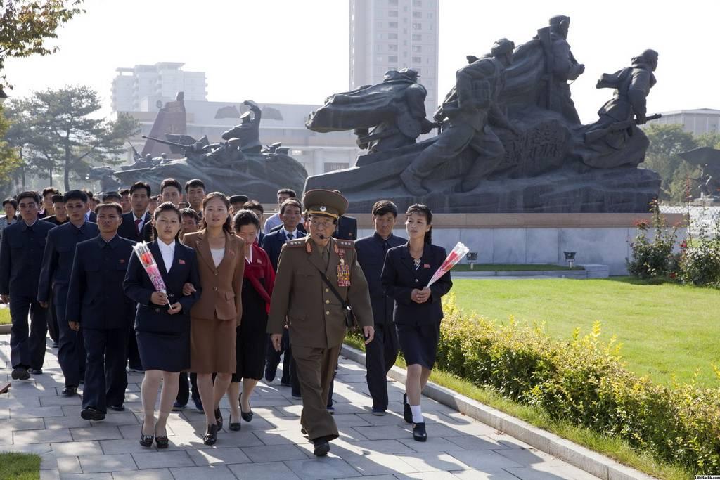 Корейцы из снг о переезде в южную корею: льготы, культура и сложности