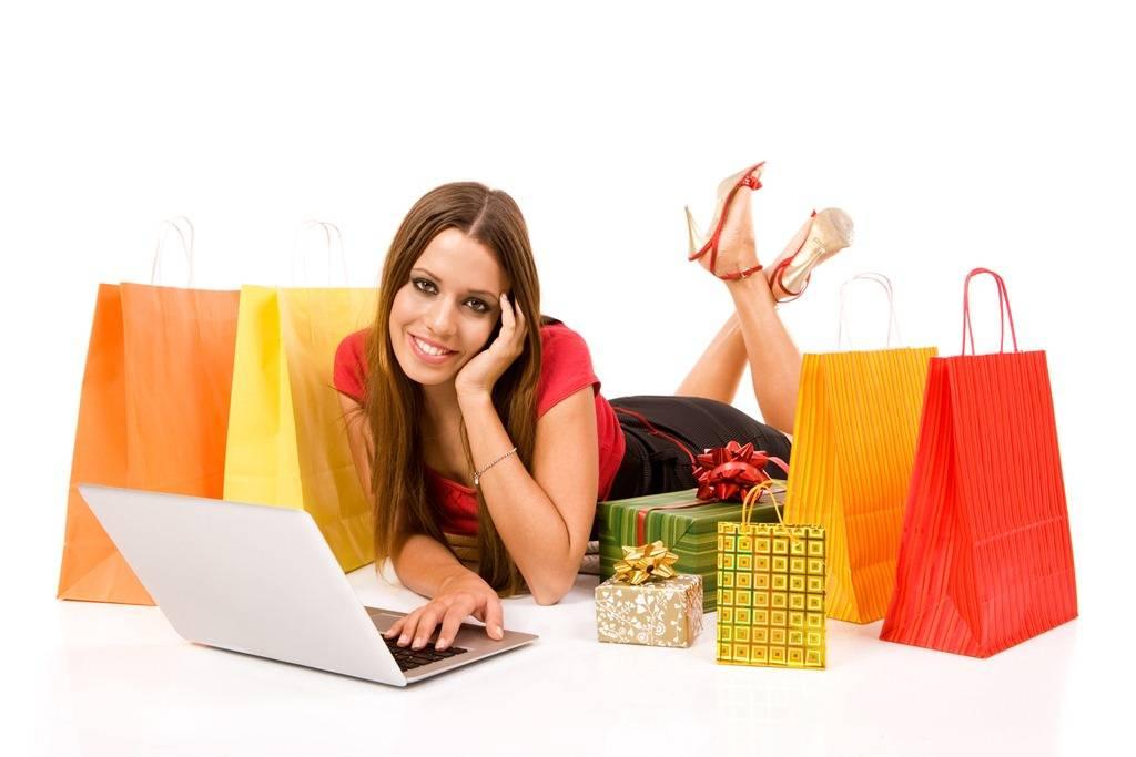 Гардероб обычного человека или как правильно ходить на шопинг