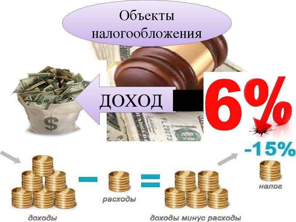 Налоги в латвии в 2021 году для физических, юридических лиц