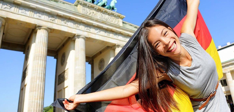 Жизнь в германии: менталитет, особенности и повседневная жизнь