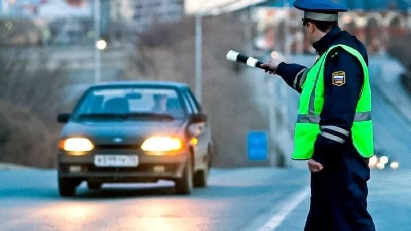 Правила дорожного движения в болгарии - особенности вождения. штрафы за нарушение пдд в болгарии