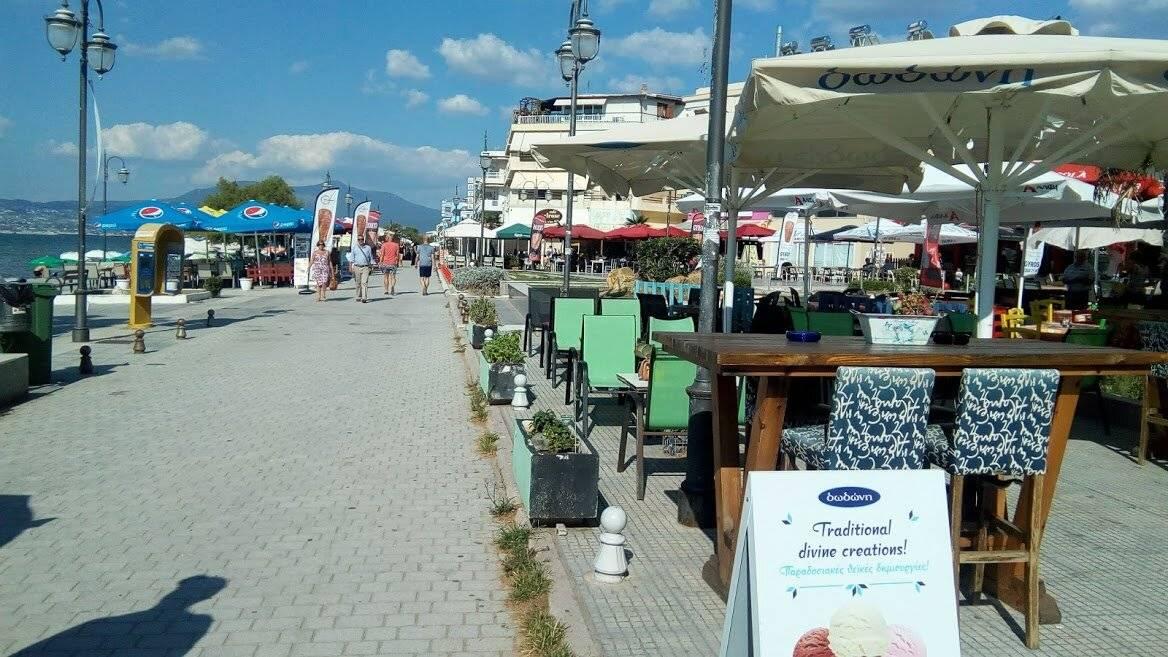 Когда откроют въезд в болгарию для россиян в 2020 году: последние новости для туристов