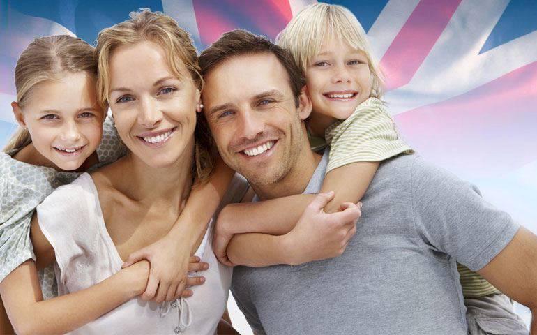 Гражданство рф и воссоединение с семьей в 2021 году