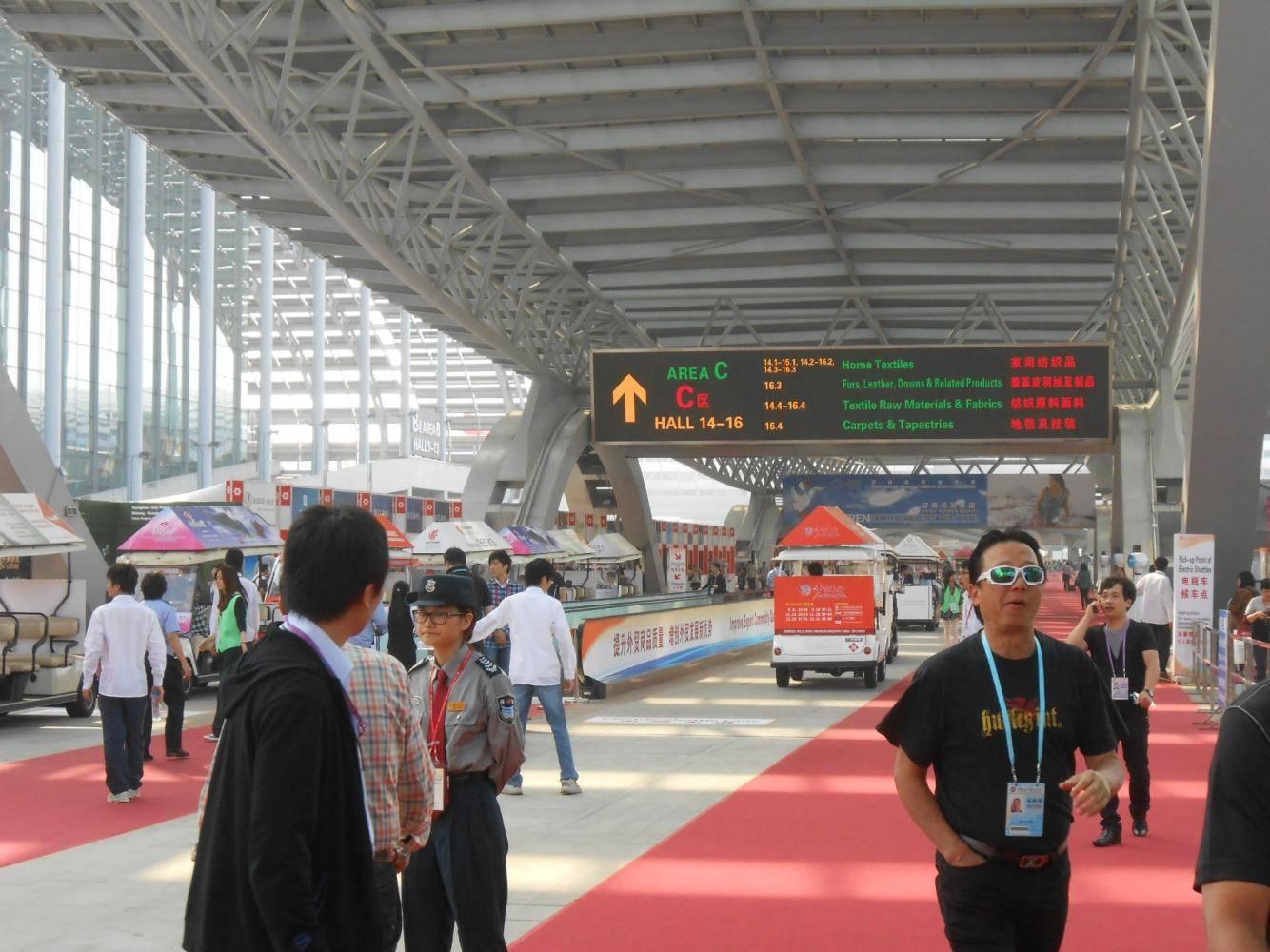 Перспективная работа и доступные вакансии в китае в 2020 году