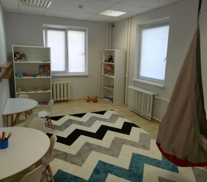 Образование в финляндии: система образования, особенности школ и университетов