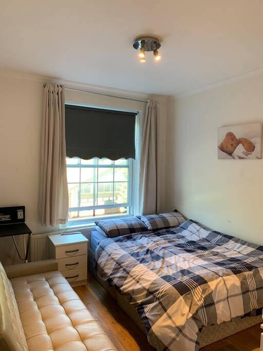 Как арендовать квартиру в Лондоне