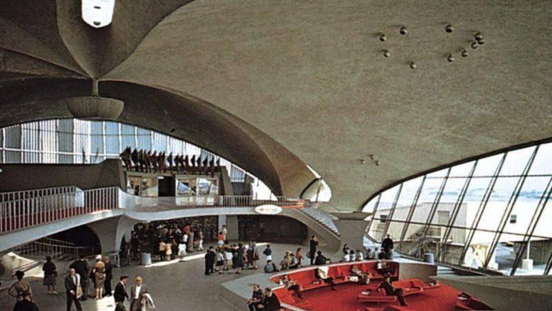Какие аэропорты есть в нью-йорке, туристу на заметку