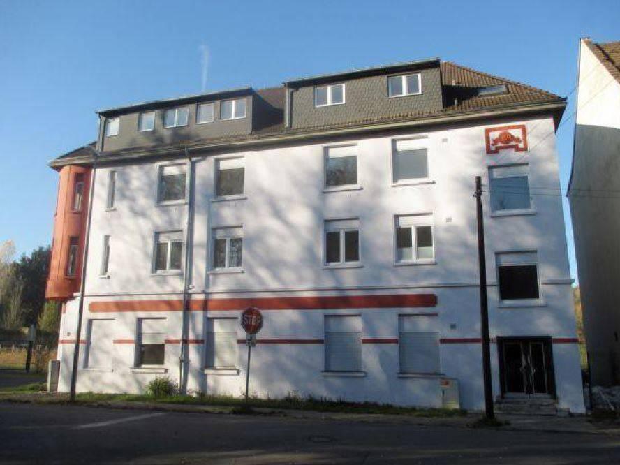 Квартира или коммерческая недвижимость: что купить для сдачи в аренду