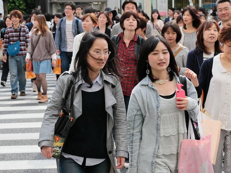 Как переехать жить в японию из россии на пмж в 2021 году