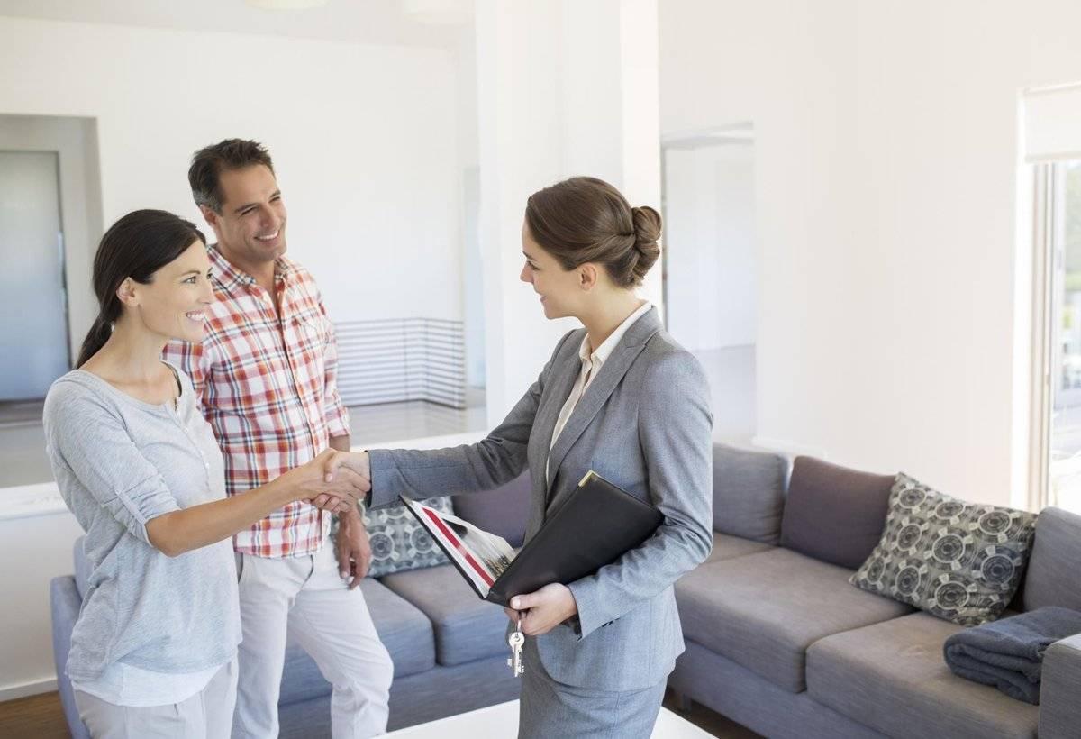 Объект недвижимости в испанию аренда - 12 526 результатов