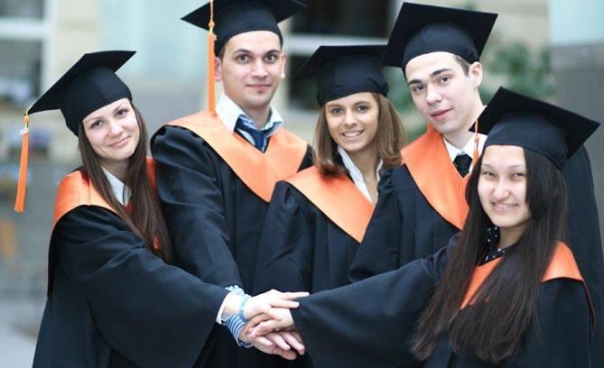 11 особенностей образования в чехии