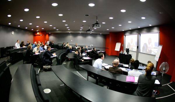 Обучение в imperial college, стоимость обучения в имперском колледже лондона для иностранцев