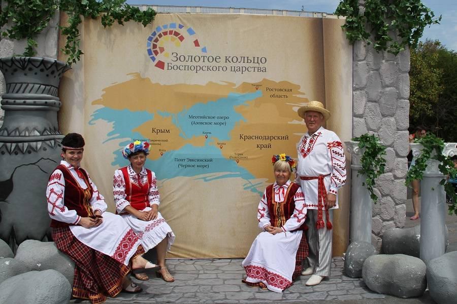 Будет ли в болгарии туристический сезон-2020? и что еще изменилось из-за коронавируса