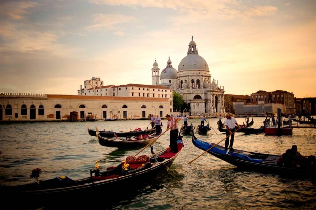 Как добраться из милана в венецию: расстояние на машине, билеты на поезд, автобус, расписание
