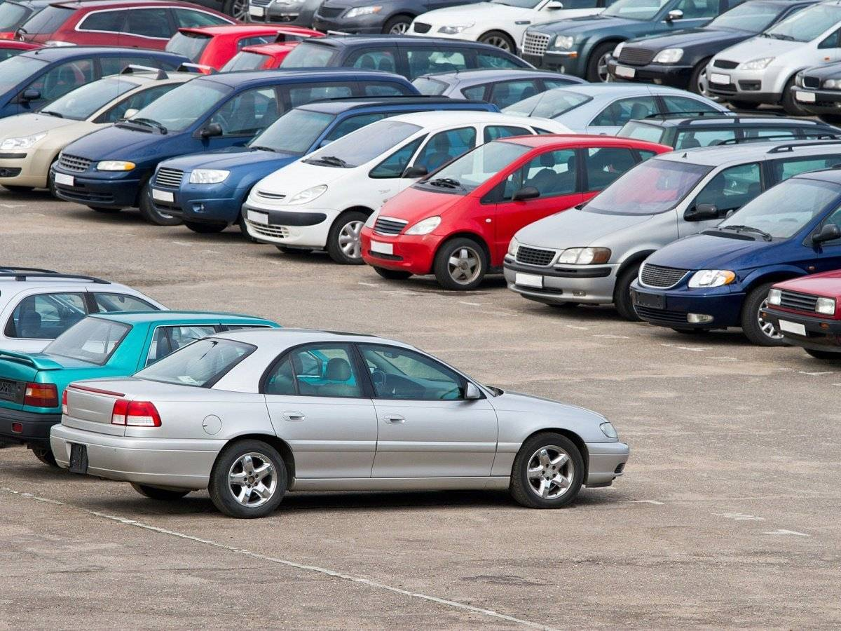 Продажа автомобилей в южной корее encar. авторынок и авто сайты южной кореи autowini
