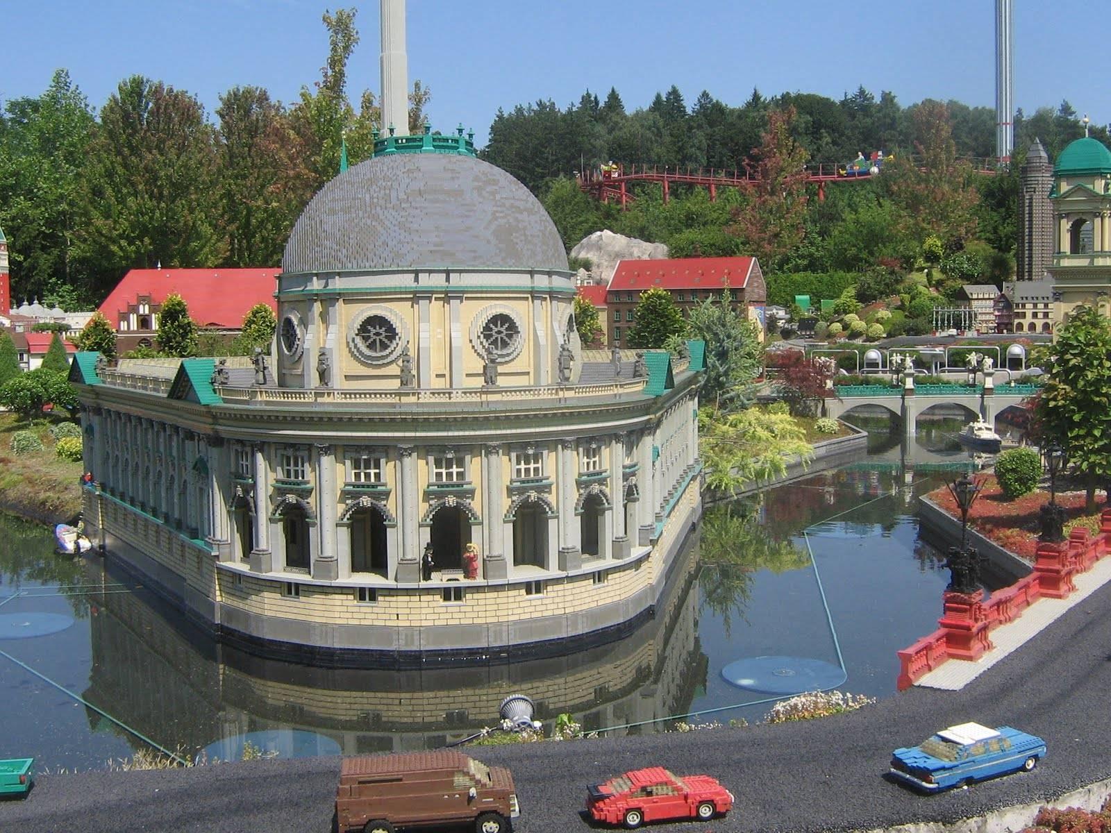 Музейный остров (museumsinsel)