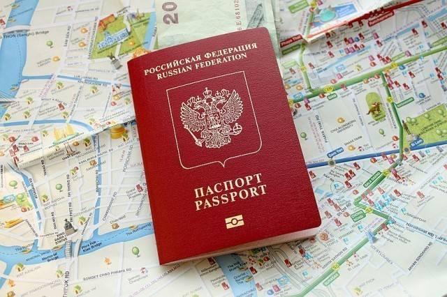 Нужен ли в абхазию загранпаспорт в 2019 году для поездки на отдых из россии