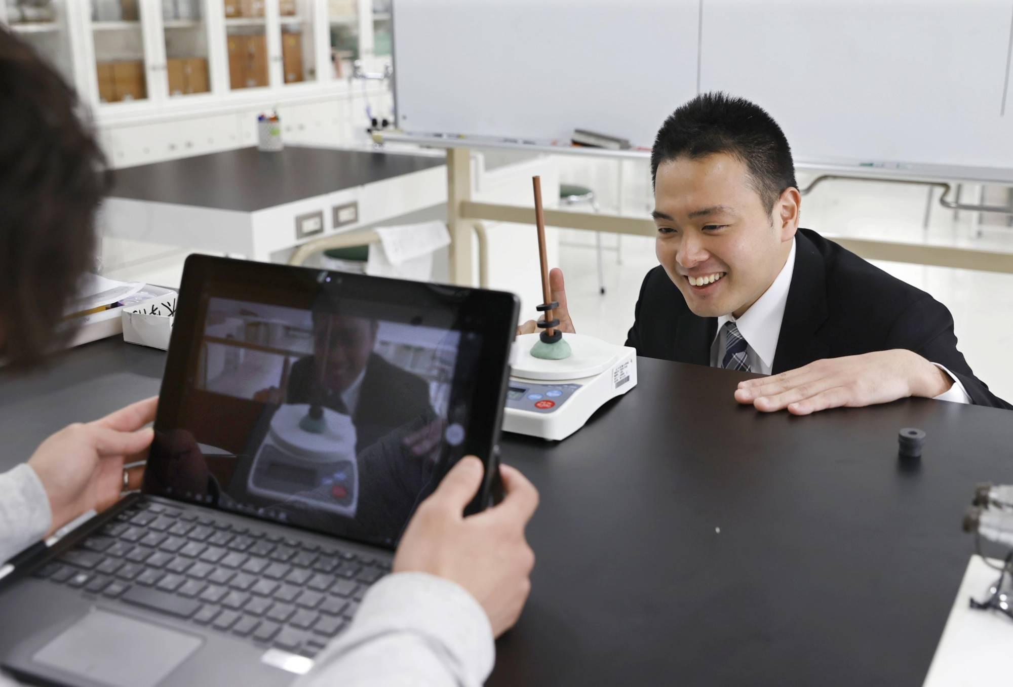 Система образования в японии: особенности