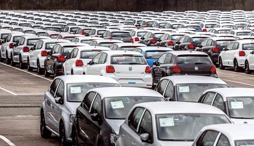 Сколько стоят автомобили в испании – мигранту мир