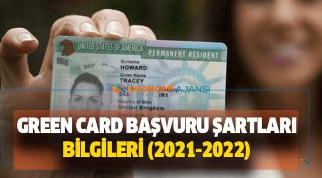 Green card в узбекистане в 2020 году