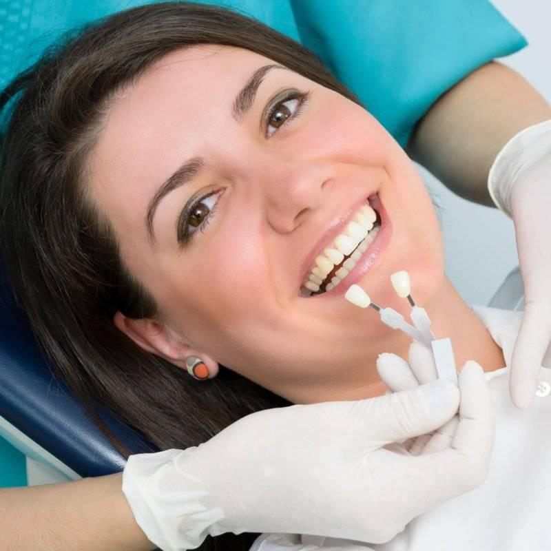 Стоматология в германии: лечение зубов в клиниках, отзывы